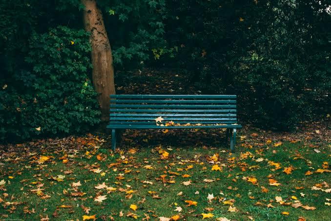 Yuvika Kandari's poem 'Arcane Silence'