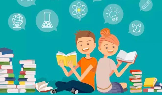 Best Book Summarising Apps