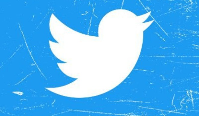 Nigeria To Lift Ban On Twitter