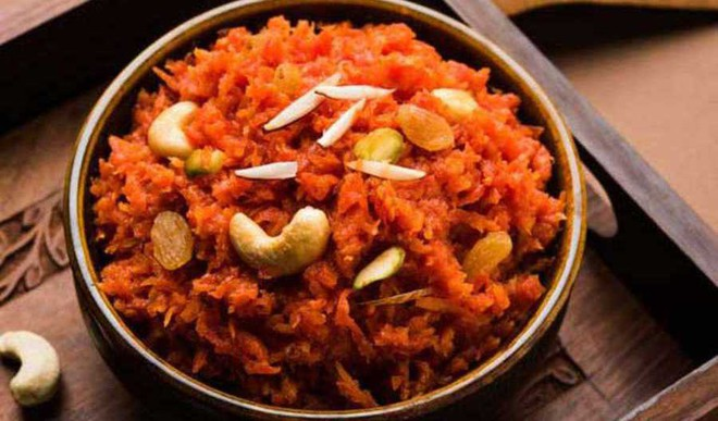 5 Local Seasonal Foods For I-Day