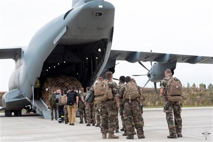 Cost Of Afghan War