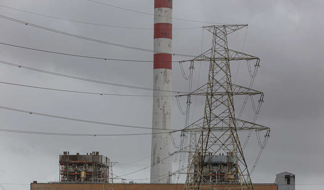 Power Ministry's Draft On Clean Energy