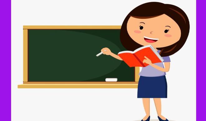 Chetan: My Teacher Is My Hero