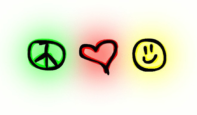 Dhivya: Which Is More Valuable, Happiness Or Peace?