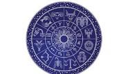 Food Habits Of Zodiac Signs
